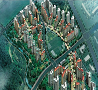 상암2지구택지개발사업