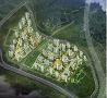 서울신내3택지개발사업