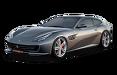 2016 페라리 GTC4 루쏘