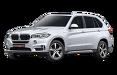2016 BMW X5 하이브리드