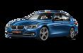 2016 BMW 3시리즈 세단