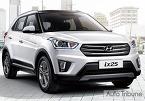 국내에는 팔지 않는 중국 현지전략 차량들