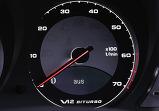 벤츠 - 2007 벤츠 SL클래스 AMG - 내부