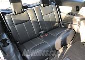 [시승]듬직한 대형 SUV, 닛산 뉴 패스파인더