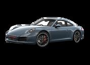 2018 포르쉐 911 카레라