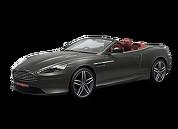 2014 애스톤마틴 DB9 볼란테 카본 에디션
