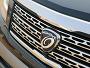 [시승기]기아 더 뉴 모하비 3.0 V6 4WD 7인승, 변치 않는 상남자의 SUV
