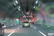 터널 속 재난방송 라디오 수신 확률, 5%