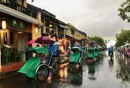 강남보다 현대·기아차가 더 많은 베트남 다낭