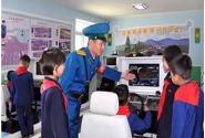 [박찬규의 1단기어] 북한에서는 '교차로'를 뭐라고 부를까