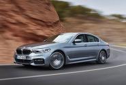 '화재 논란' BMW, 국내 판매 줄었지만 전세계 신기록