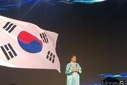 벤츠 열풍에 휩싸인 한국.. 글로벌 5위 시장으로 껑충