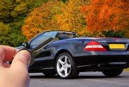 수백만 대나 팔리는 車 똑같은 키는 없을까?