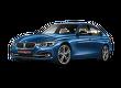 BMW 3시리즈 세단