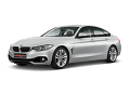 2016 BMW 4시리즈 그란쿠페