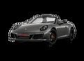 2018 포르쉐 911 카레라 GTS 카브리올레