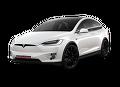 2018 테슬라 모델 X