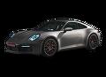 2019 포르쉐 911(8세대) 카레라