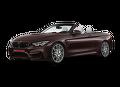 2018 BMW M4 컨버터블