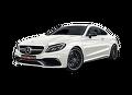 2016 벤츠 C클래스 쿠페 AMG