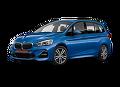 2018 BMW 2시리즈 그란 투어러