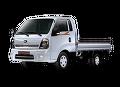 2019 기아 봉고3 트럭