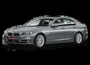 BMW 5시리즈 세단