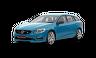 2017 볼보 V60 폴스타