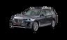 2019 BMWX7