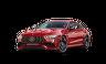 2019 벤츠 AMG GT