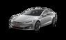 2017 테슬라 모델 S