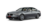 2017 BMW 5시리즈 세단