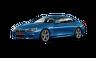 2017 BMW 6시리즈 그란 쿠페