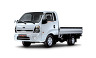 2013 기아 봉고3 트럭
