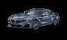 2018 BMW 8시리즈