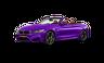 2017 BMW M4 컨버터블