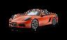 2016 포르쉐 718 박스터