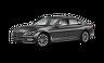 2016 BMW 7시리즈