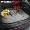 WeatherTech? 웨더텍 BMW 3시리즈 2012~2015 레이저 3D트렁크매트 WHT-B-42