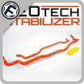 퍼스트튠/Neo_Tech 네오테크 스테빌라이져(안티롤바)/현대 벨로스터 프론트만 공급