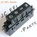 [해외]55446-60190 75H350 Headlight Switch HUD For Toyota 창 레버 & 창 불한 핸들