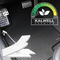 카웰 BMW 3시리즈 320D 320I 328I 318I 벌집매트