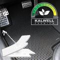 카웰 BMW 3시리즈 320D 320I 328I 카매트