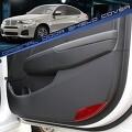BNG BMW X4시리즈 F26 순정형 도어 스크레치 커버
