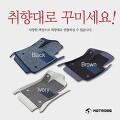 기아 모하비 2015년 정품 6D 친환경 이중 카매트