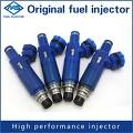 [해외]Hot selling fuel injector nozzle 195500-3030 fits Mazda MX-5 연료 인젝터