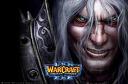워크래프트 3: 프로즌 쓰론