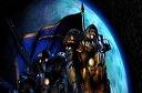 스타크래프트 64