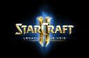 스타크래프트 II : 공허의 유산