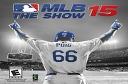 MLB 15: 더 쇼